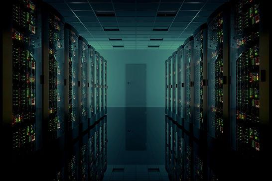 data_center-1_edited_edited.jpg