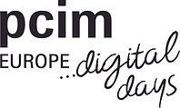 PCIM2021_Logo_digital_days_schwarz.jpg