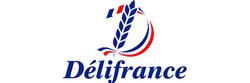 delifrance logo