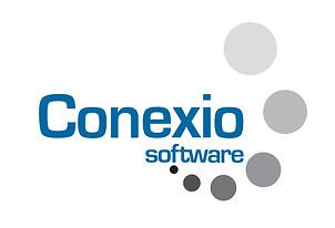 Conexio Software