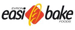 Easibake logo