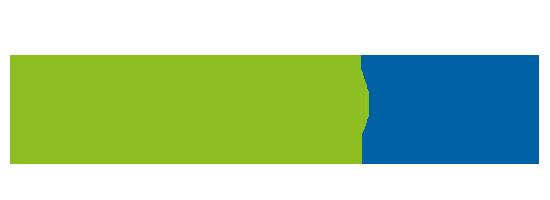 Vivergo fuels logo