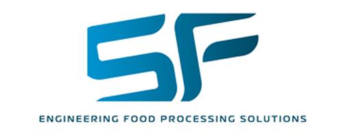 SF engineering logo