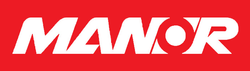 Manner F1 Racing logo