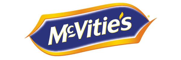 Mcvities logo