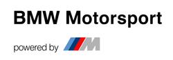 BMW-MSport-Logo