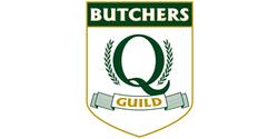 Q Guild butchers logo