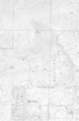 big map_tiny blur.jpg