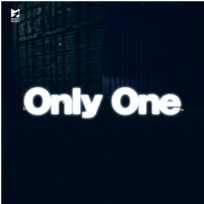Only One / BEAST