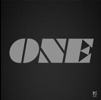 ONE / BEAST