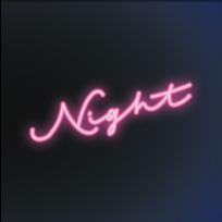 Night / BEAST