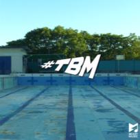 #TBM / BEAST