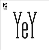 YeY (Japanese Ver.) / BEAST