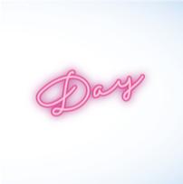 Day / BEAST