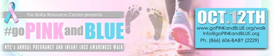Baby Steps Banner2 2.jpg