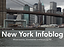 NY_Infoblog_Logo_Profilbild_80.png