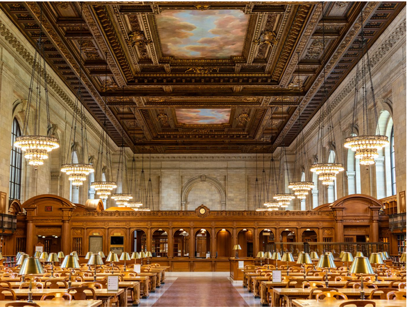 2016-10-13 21_24_28-NYPL's Rose Main Reading Room reveals its stunning renovation - Curbed NY