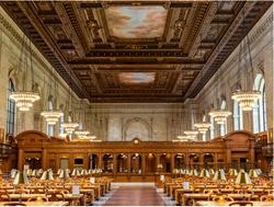 2016-10-13 21_24_28-NYPL's Rose Main Reading Room reveals its stunning renovation - Curbed NY