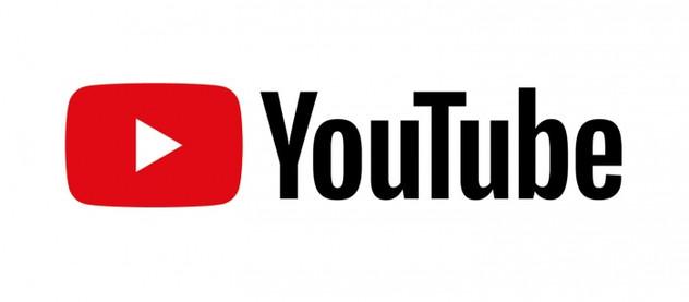 New York Spaziergänge auf Youtube