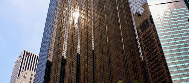 Explain that picture: 725 5th Avenue 08.08.2009