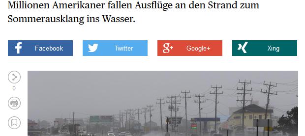 Sturm Hermine