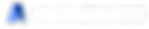 Logo_AthosBranco_br_menu.png