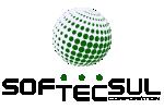 logo softecsul USA 150x100.png