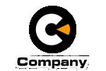 Logo Company 150x100.png