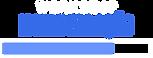logo-workshop-transp_edited.png