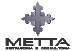 Logo Metta 150x100.png