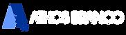 Logo_AthosBranco_br.png