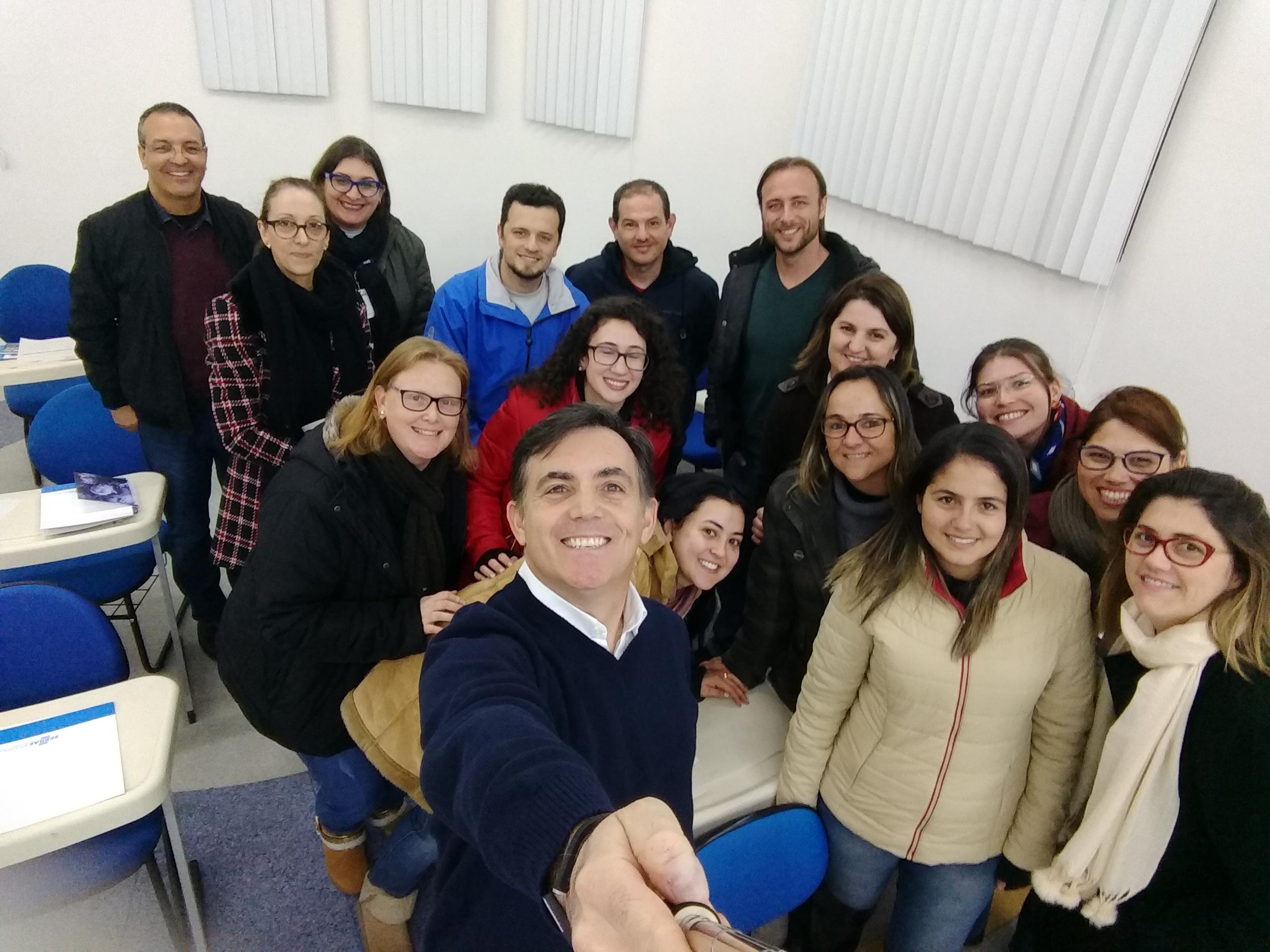 SENAC_Cacador