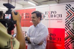 AthosBranco_ExpoXingu