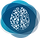 logo-moyen.png
