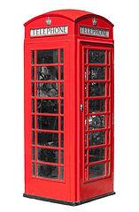 telephone-1768768_1920.jpg