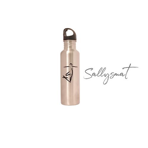 Sallysmat Water Bottle