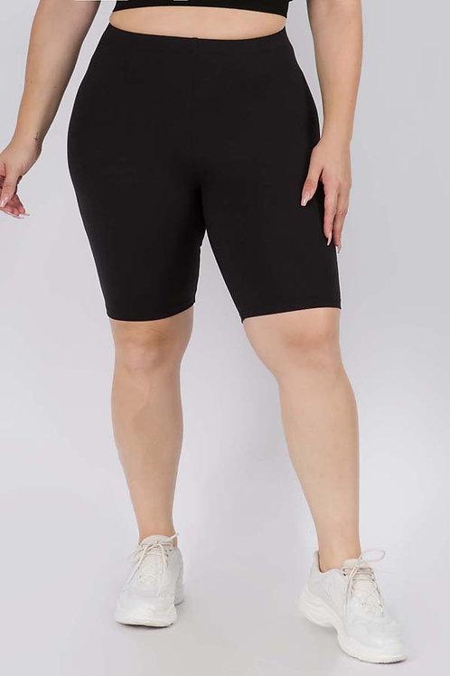 Large/Xlarge Bike Shorts