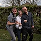 drie mannen.jpg