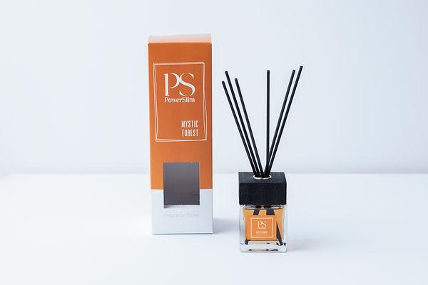 PS11101_Mystic forest_fragrance sticks.j