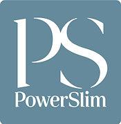 PowerSlim_Logo_WhiteOnblue.jpg