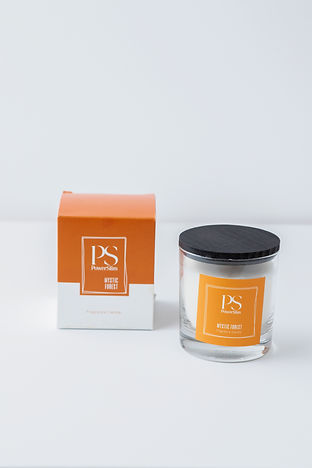PS11102_Mystic forest_fragrance candle.j