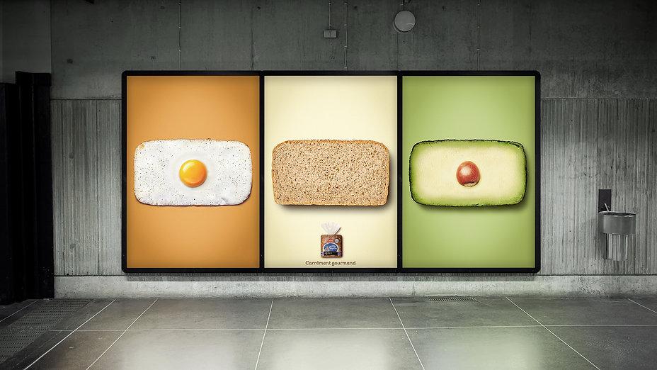 Metro A.jpg