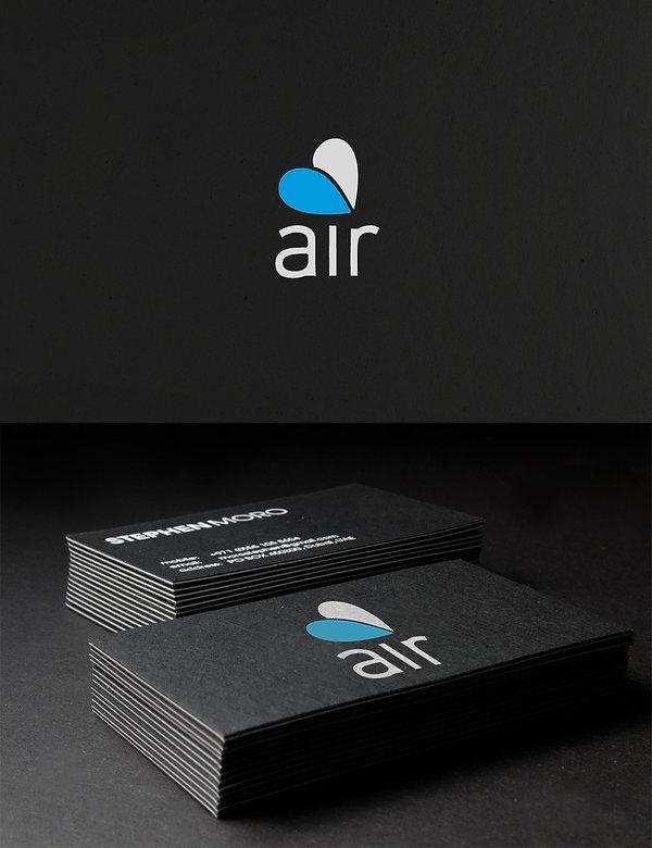 triplex-business-card3_9793b.jpg
