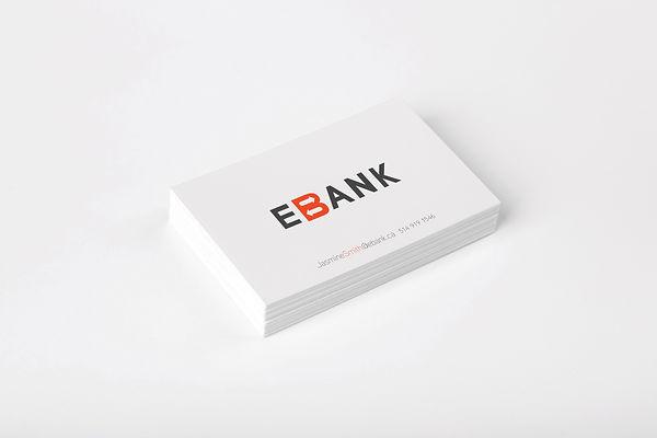 Ebank page 2 b.jpg