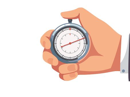 O que é mais rápido: SELECT COUNT(1) ou SELECT COUNT(*) ?