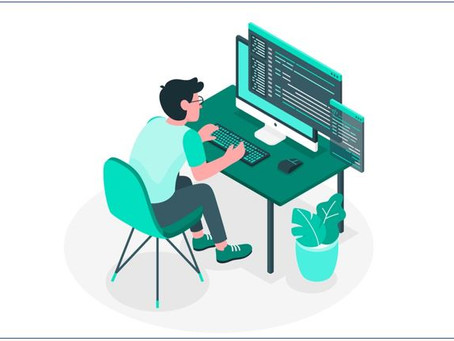 T-SQL: Functions que retornam uma tabela #4