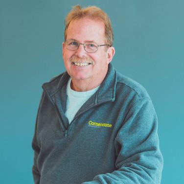 Dave Witt
