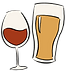 Barn_5400_Beer_And_Wine.png