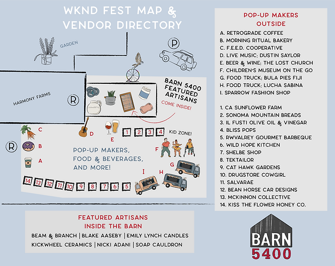 Barn 5400 - Map with Directory - SEPT v4.png
