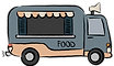 Barn_5400_Food Truck.png